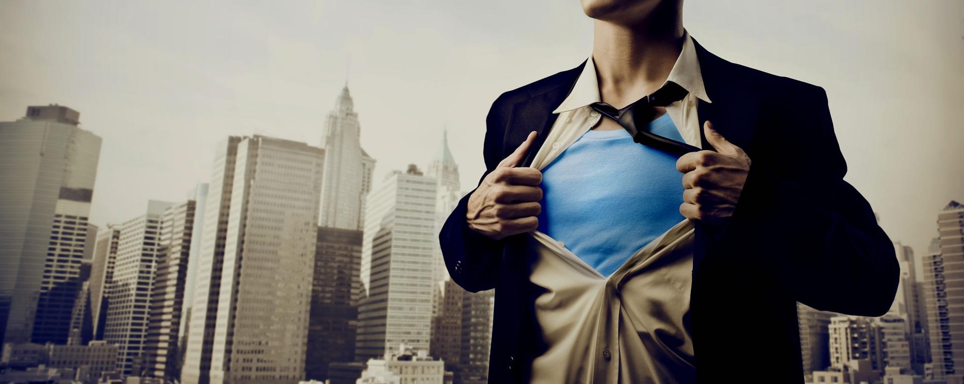 superherowolfe